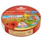 Sertop Tychy Our... Delectable Mix Processed Cheese 140 g (8 Portions)