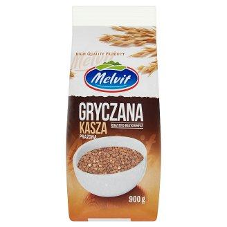 Melvit Roasted Buckwheat 900 g
