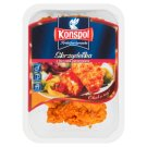 Konspol Breaded Chicken Wings 250 g