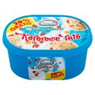 Koral Kolorowe Lato Vanilla Ice Cream with Raisins and Orange Zest 1.2 L