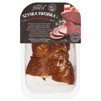 Tesco Finest Pilzneńska Swojska Ham