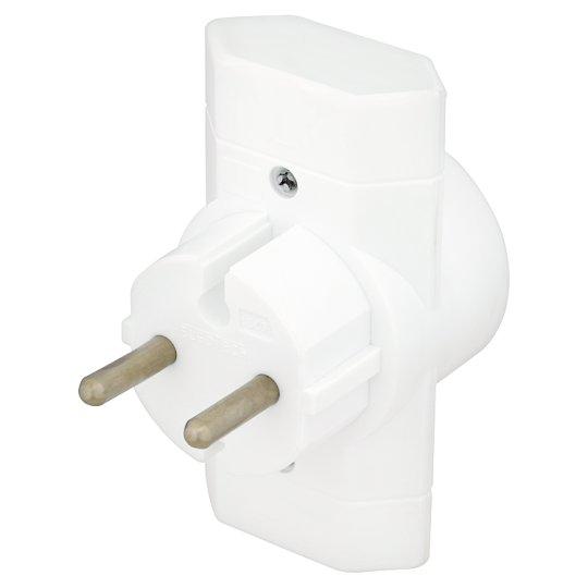 Elgotech Electrical Socket R-12