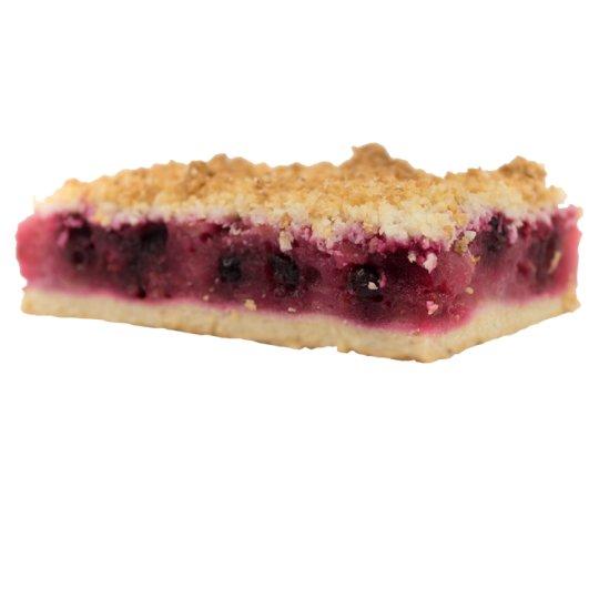 Tutti Frutti Apple Pie 430 g