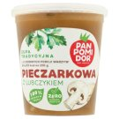 Pan Pomidor & Co Mrs Mushroom with Litter Traditional Soup 400 g
