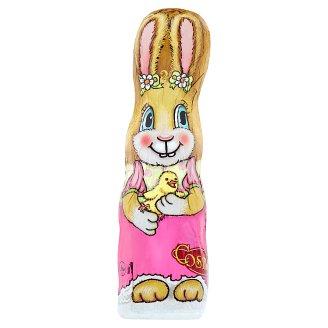 Cosmo Milk Chocolate Bunny 60 g