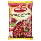 Amino Red Borsch with Marjoram Instant Soup 66 g