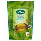 Bifix Original Leaf Green Tea 100 g