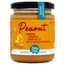 Peanut Butter Bio 250 g