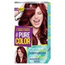 Schwarzkopf #Pure Color Farba do włosów 6.88 malinowa czerwień
