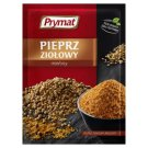 Prymat Ground Herbal Pepper 20 g