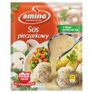 Amino Sos pieczarkowy 27 g