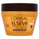 L'Oréal Paris Elseve Nourishing Mask Balm 300 ml