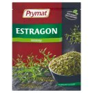 Prymat Estragon suszony 10 g