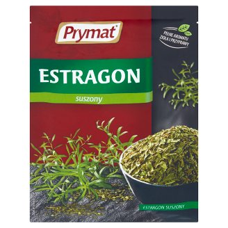 Prymat Tarragon 10 g