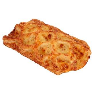 Przekąska z serem i szynką 75 g