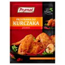 Prymat Seasoning for Spicy Chicken 25 g