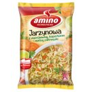 Amino Vegetables with Carrot Dill and Parsley Instant Soup 58 g