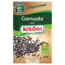 Kotányi Whole Black Caraway 20 g