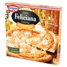 Dr. Oetker Feliciana Classica Quattro formaggi Pizza 325 g