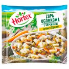 Hortex Cucumber Soup with Dill 450 g
