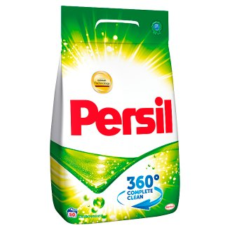 Persil Proszek do prania 3,25 kg (50 prań)