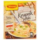 Winiary Nasza specjalność Polish Barley Soup 59 g