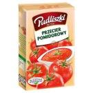 Pudliszki Tomato Purée 500 g