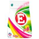 E Color Proszek do prania 1,4 kg (20 prań)