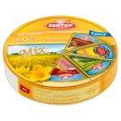 Sertop Tychy Wasz... luksusowy Mix Ser topiony 140 g (8 porcji)