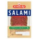Könecke Salami z pieprzem mielonym 480 g