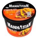 Manhattan Classic Chocolate Orange Ice Cream 1400 ml
