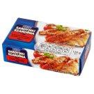 Tesco Sardynki w sosie pomidorowym 120 g