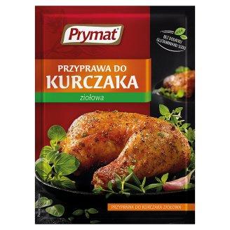 Prymat Chicken Herbal Seasoning 30 g