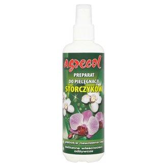 Agrecol Preparat do pielęgnacji storczyków 200 ml