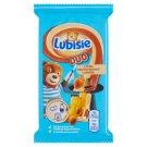 Lubisie Duo Hazelnuts and Chocolate Flavour Sponge Cake 30 g