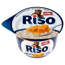Müller Riso Caramel Milk and Rice Dessert 200 g