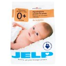 JELP Color Hypoallergenic Washing Powder 1.12 kg (14 Watches)