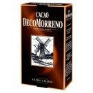 DecoMorreno Cocoa 80 g