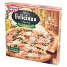 Dr. Oetker Feliciana Classica Pizza Prosciutto e Spinaci 350 g