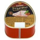 Sokołów Premium Canned Ham 455 g