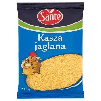 Sante Millet Groats 350 g