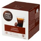 Nescafé Dolce Gusto Lungo Intenso Coffee Capsules 144 g (16 Pieces)