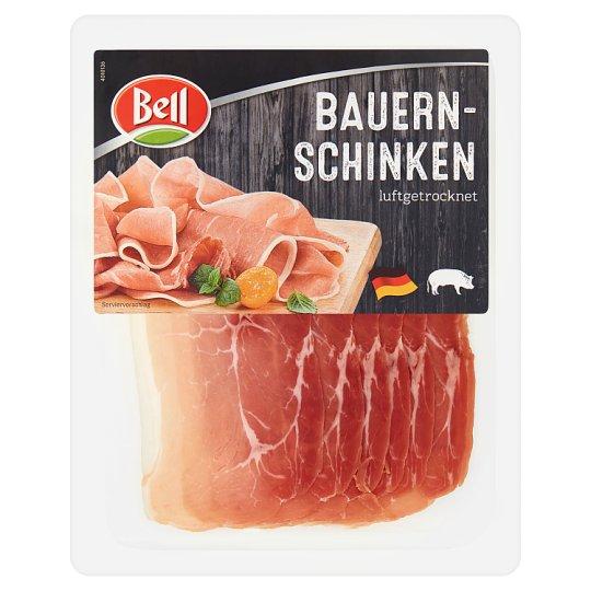Abraham Bauern Ham 80 g