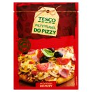 Tesco Seasoning for Pizza 13 g