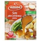 Amino Light Gravy Sauce 38 g