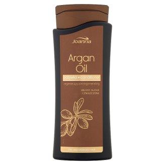 Joanna Argan Oil Conditioner with Argan Oil 400 g