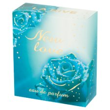 image 1 of LA RIVE New Love Eau de Parfum 50 ml