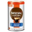 Nescafé Azera Espresso Decaf Instant Coffee 100 g
