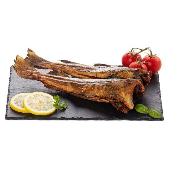 Smoked Baltic Cod