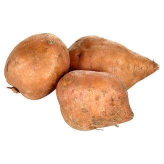Ziemniaki słodkie bataty